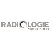 Radiologie Augsburg Friedberg ÜBAG
