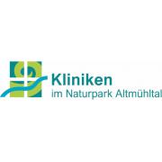 mobiheat GmbH