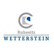 Ruhesitz Wetterstein