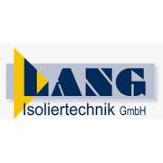 Lang Isoliertechnik GmbH