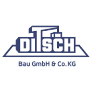 Ditsch Bau GmbH & Co. KG
