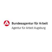 Bundesagentur für Arbeit - Augsburg
