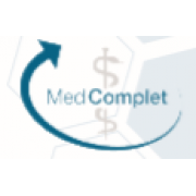 MedComplet GmbH