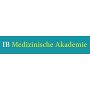 IB Medizinische Akademie