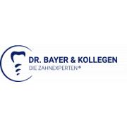 Dr. Bayer & Kollegen