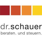 Dr. Schauer Parnerschaftsgesellschaft mbB