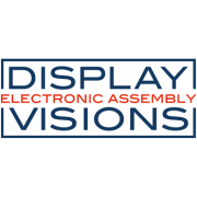 ELECTRONIC ASSEMBLY GmbH