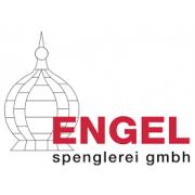 Engel Spenglerei GmbH