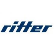 Ritter GmbH