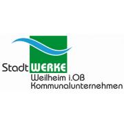 Stadtwerke Weilheim i.OB