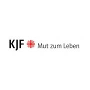 KJF - Katholische Jugendfürsorge der Diözese Augsburg e. V.