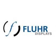 FLUHR DISPLAYS e.K.