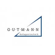 Gutmann Anlagentechnik GmbH