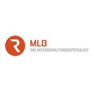MLB MANUFACTURING SERVICE GMBH
