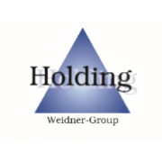 Weidner Holding GmbH & Co KG