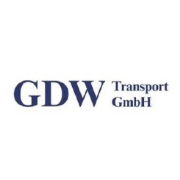 GDW Transport GmbH
