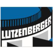 Xaver Lutzenberger  GmbH & Co. KG