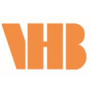 Vereinigte Holzbaubetriebe W. Pfalzer & H. Vogt GmbH & Co. KG