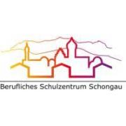 Berufliches Schulzentrum Schongau