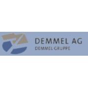 Demmel AG