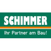 Franz Schimmer GmbH