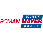 Roman Mayer Logistik Group
