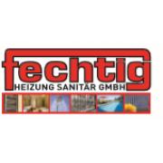 Fechtig Heizung Sanitär GmbH