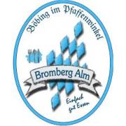 Bromberg Alm