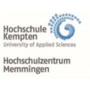 Hochschule für angewandte Wissenschaften Kempten