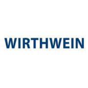 Wirthwein Friedberg GmbH & Co. KG