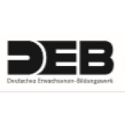 Deutsches Erwachsenen-Bildungswerk, gemeinnützige Schulträger-GmbH
