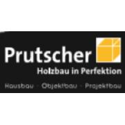 Prutscher Holzbau GmbH