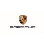 Porsche Zentrum Augsburg - Sportwagenzentrum Seitz + Kummer GmbH