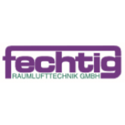 Fechtig Raumlufttechnik GmbH