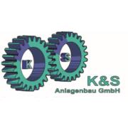 K&S Anlagenbau GmbH