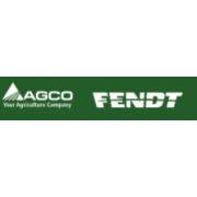 AGCO Fendt