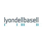 Eigenbetrieb Seniorenheime des Landkreis Günzburg