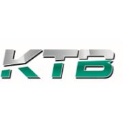 Kunststofftechnik Bernt GmbH