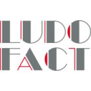 Ludo Fact Unternehmensgruppe