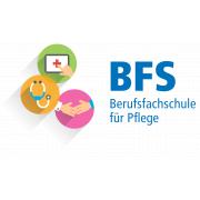 BFS – Berufsfachschule für Pflege und Krankenpflegehilfe in Schongau