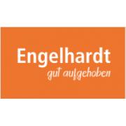 Engelhardt Heizung + Sanitär GmbH