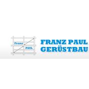 Franz Paul Gerüstbau