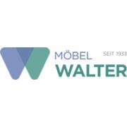 Möbel Walter