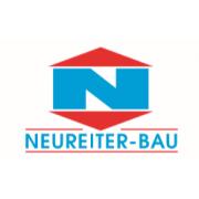 NEUREITER GmbH