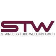 STW GmbH
