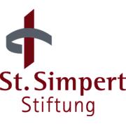 KiTA-Zentrum St. Simpert