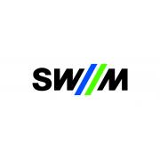 SWM – Stadtwerke München GmbH