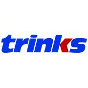 Trinks Süd GmbH