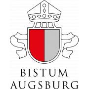 Diözese Augsburg K.d.ö.R