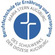Berufsfachschule für Ernährung und Versorgung Maria Stern Augsburg
